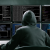 Popular Gaming Company Has An Installation Software Server Vulnerability